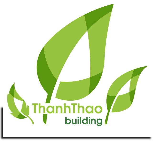 Thanh Thảo Building